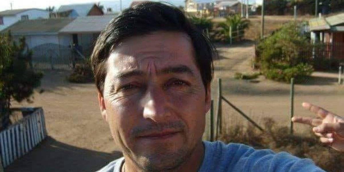 Funcionario PDI desestima versión de imputados y concluye que cuerpo de Nibaldo Villegas fue descuartizado en la playa