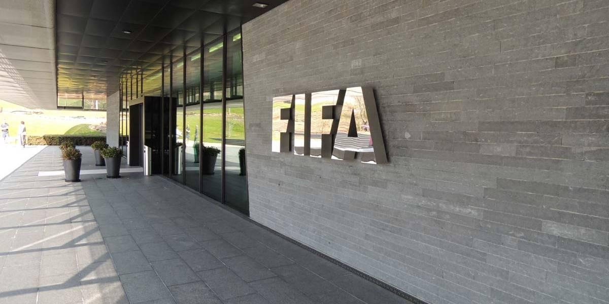 FIFA Gate: ex presidente del fútbol brasileño recibió dura condena e irá a la cárcel en Estados Unidos
