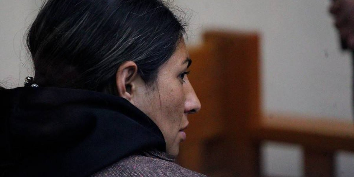 Caso profesor descuartizado: autores confesos le sacaron fotos después de matarlo