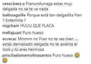 Fran Undurraga