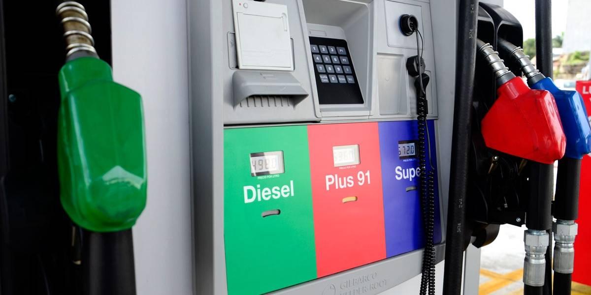 Alza de precios de la gasolina súper genera memes en redes sociales