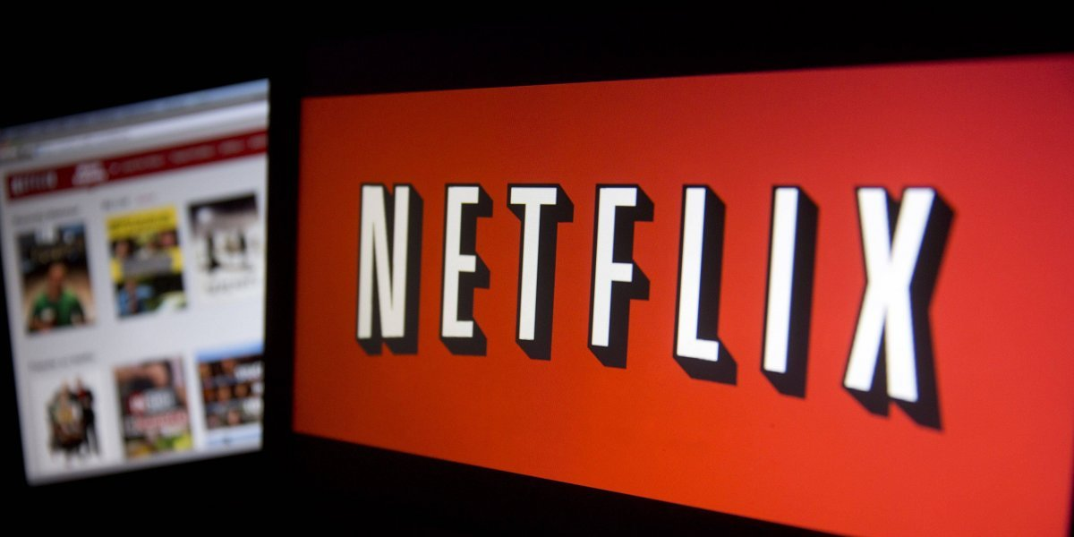 Servicios de streaming amenazan a la TV: peak de consumo de datos se produce en horario prime
