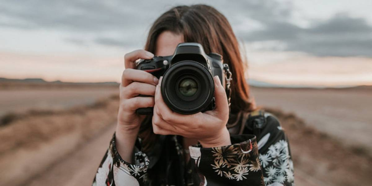 Review: Revisamos la tarjeta Extreme Pro para fotografía profesional