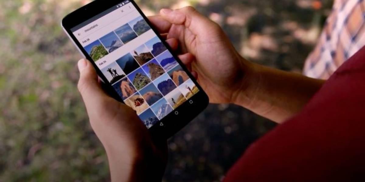 Curioso dispositivo te permite hacer respaldo automático de tus dispositivos