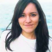 Hanna Bianca Krebs