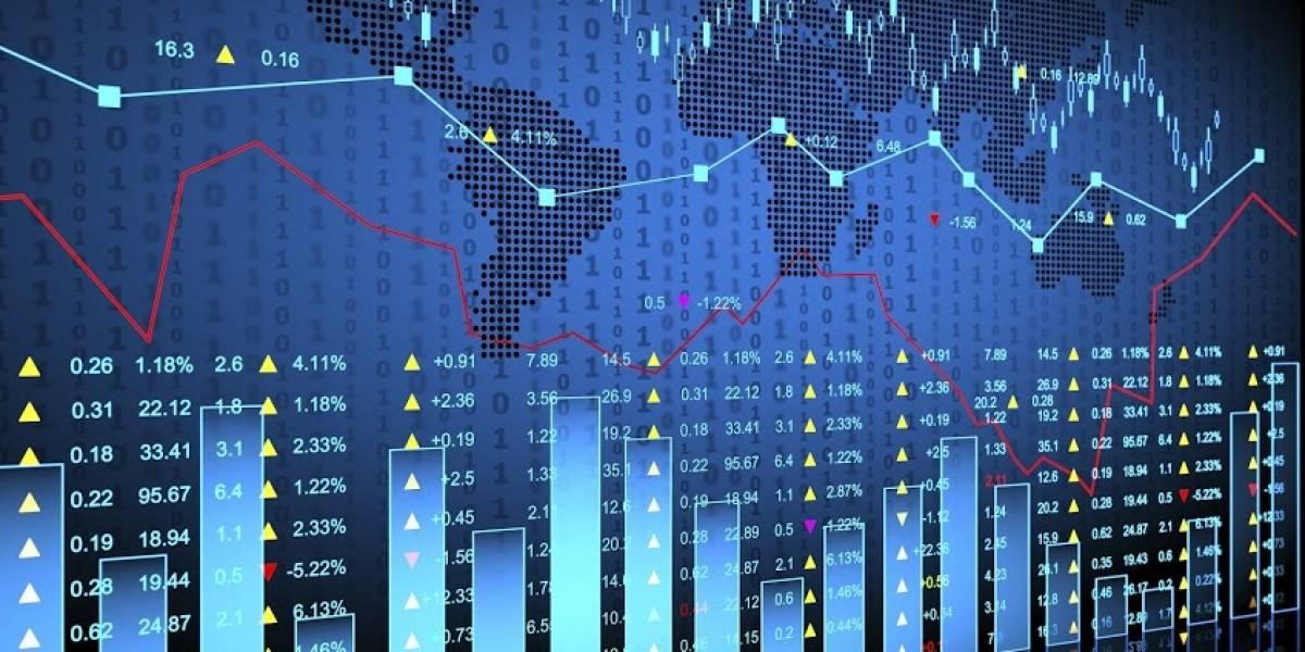 Una plataforma de datos integral para consolidar las aplicaciones de gestión de riesgo