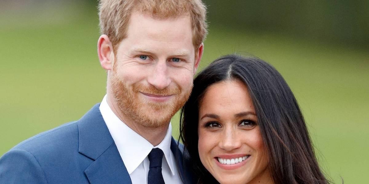 Conoce la razón por la cual Meghan Markle y el Príncipe Harry no tendrán la custodia de sus hijos