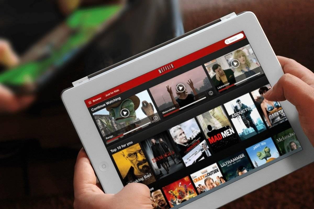 Netflix ya pasará comerciales entre capítulo y capítulo... pero así puedes desactivarlos