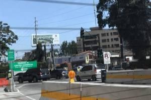 https://www.publinews.gt/gt/noticias/2018/11/16/guatemala-paso-desnivel-oakland.html