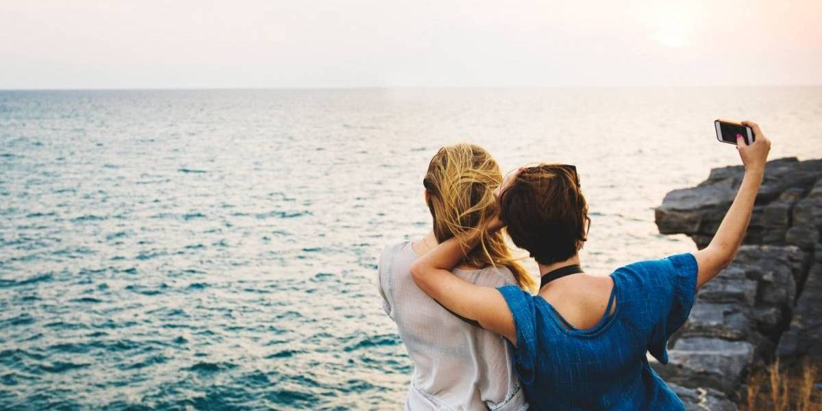 5 viajes que debes hacer en lugar de enamorarte