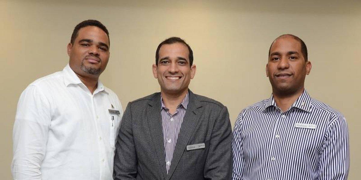 #TeVimosEn: Radisson Santo Domingo firma convenio de alianza con Aldeas Infantiles SOS
