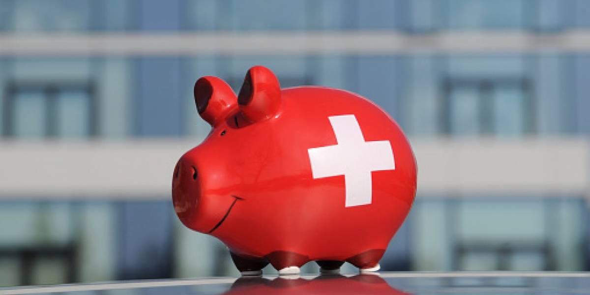 Medidas económicas: ¿Qué es la remisión tributaria y cómo se tramita?