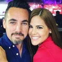 Gil Marie López y Guillermo José Torres anuncian divorcio