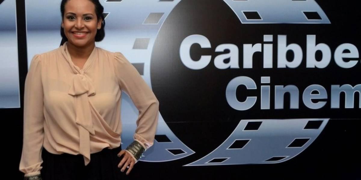 A conversar sobre el cine dominico boricua