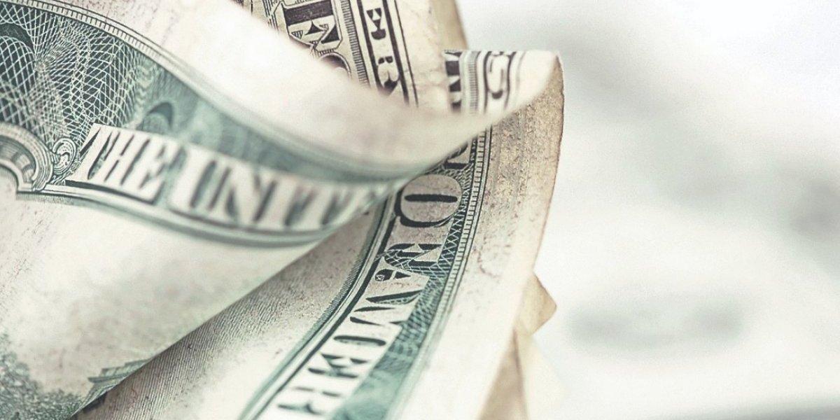 Informe analiza la deuda y las posibles acciones