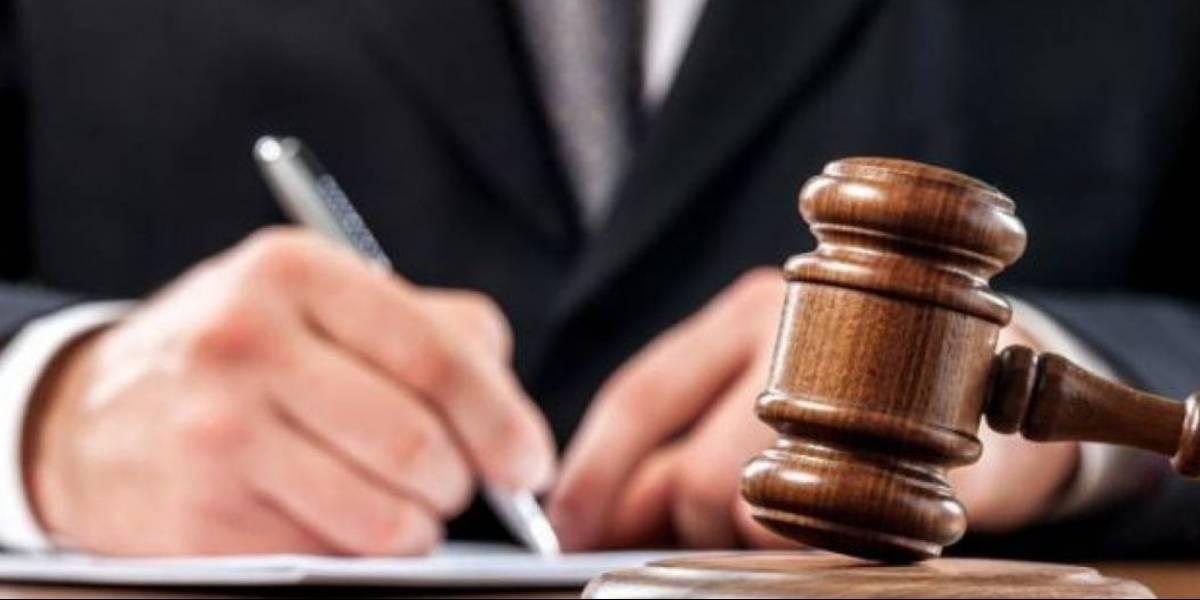 Colegio de Abogados y Abogadas asume defensa de estudiante UPR que le negaron juramentar como licenciado