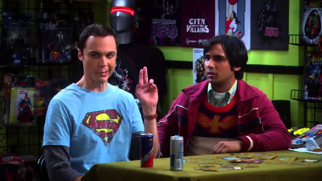 Adiós The Big Bang Theory: Anuncian término de la aclamada serie