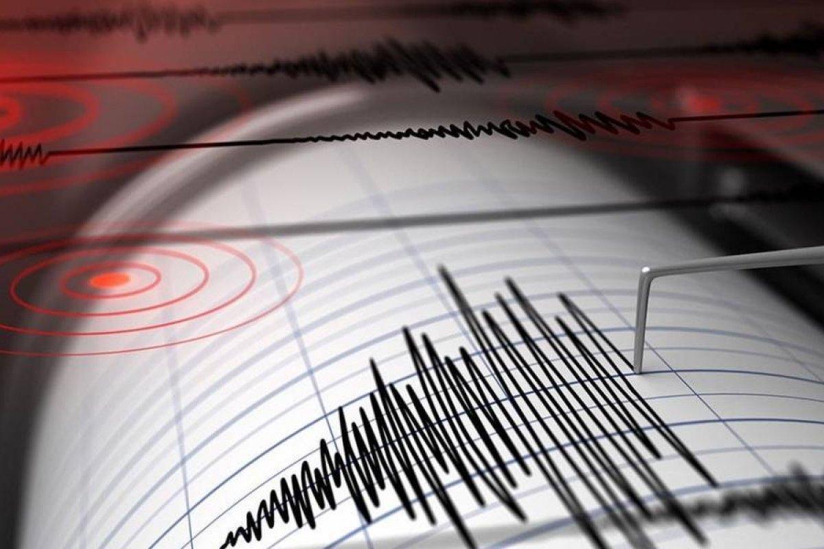 Atención: Se registra un segundo sismo de gran magnitud en el país