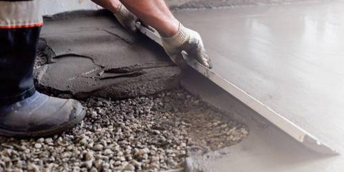 En la construcción hay plazas de trabajo disponible, dice Rosselló