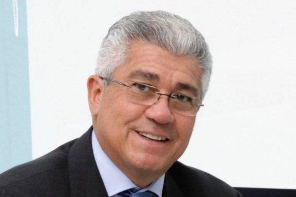 Eduardo Jurado, secretario de la presidencia