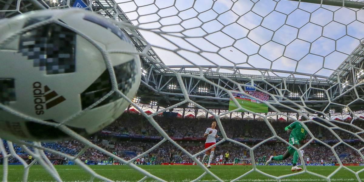 Fútbol por TV: el Superclásico como destacado, vuelve la Bundesliga y Alexis juega el lunes