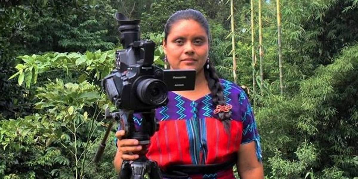 APG condena retención y amenazas a periodista en Cahabón