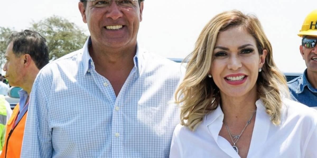 Carlos Luis Morales confirma su candidatura a la Prefectura del Guayas por el PSC