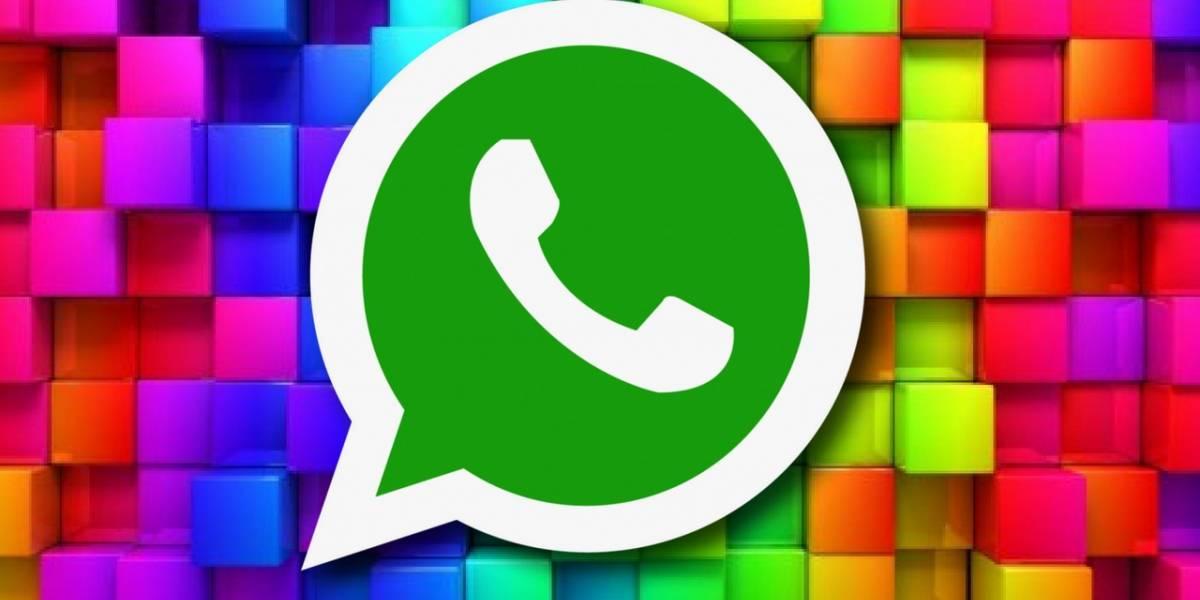 ¡Cuidado! Sino haces esto podrias perder todas tus conversaciones de WhatsApp