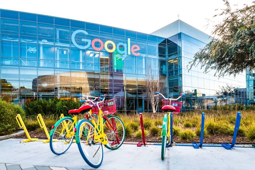 Google abrira las puertas de su campus a un sinfin de prospectos más