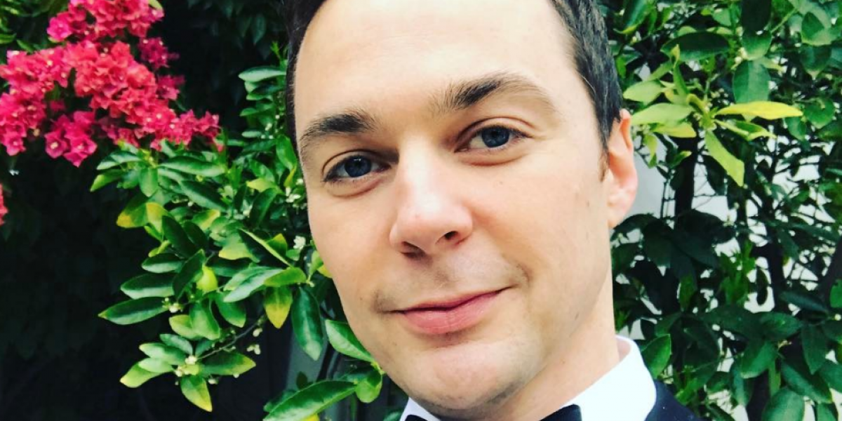Afirman que Jim Parsons es responsable del final de The Big Bang Theory