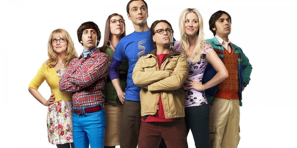 The Big Bang Theory llegará a su final en 2019 y revelan quién es el culpable