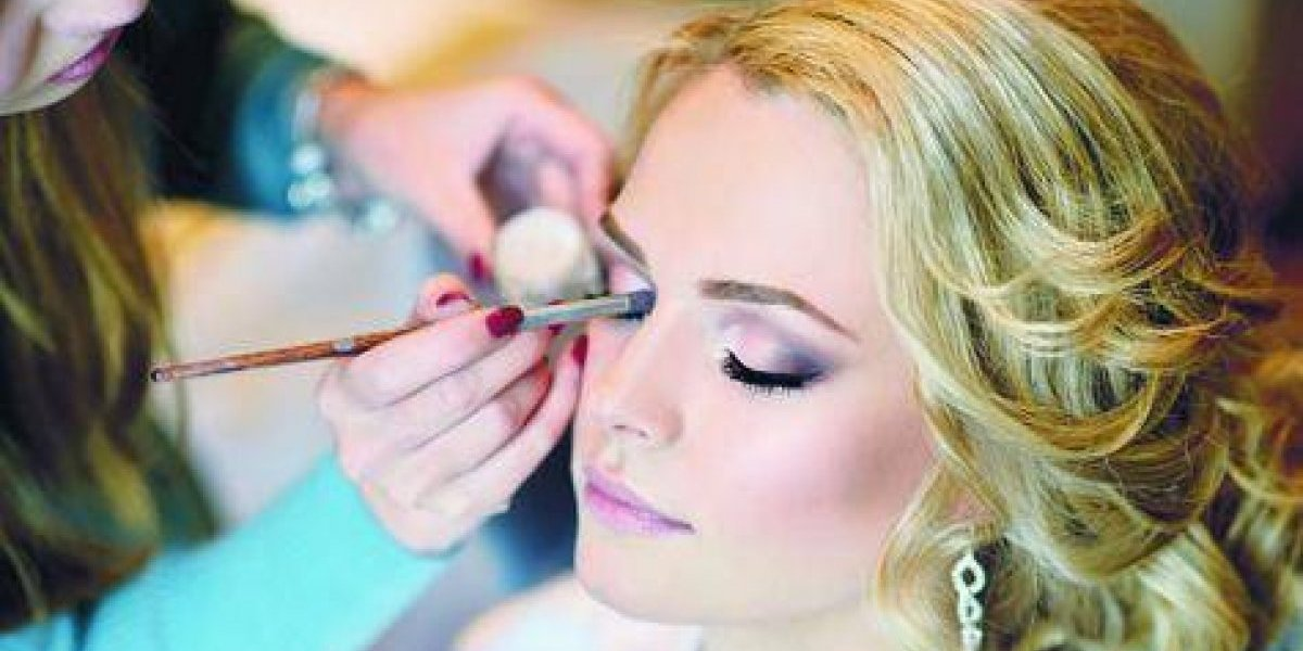 Lanzan promoción para novias 'Me caso con L'Oréal Paris'