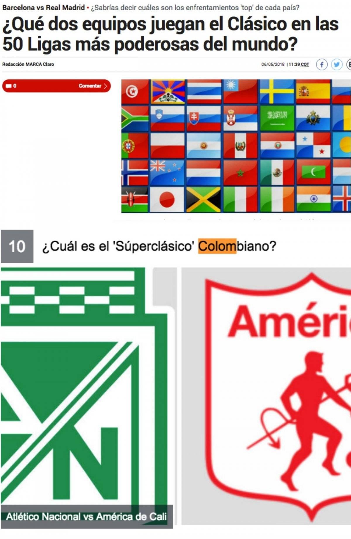 nacionalvsamericaclasicocolombiano-cd84fad46ecd73bd245ef0e26f4e4aec.jpg