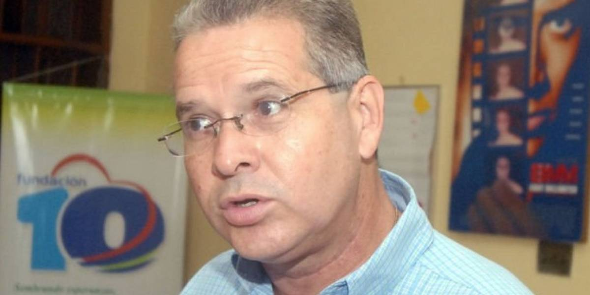 Nicaragua: Gerente de Canal 10 se refugia en embajada de Honduras