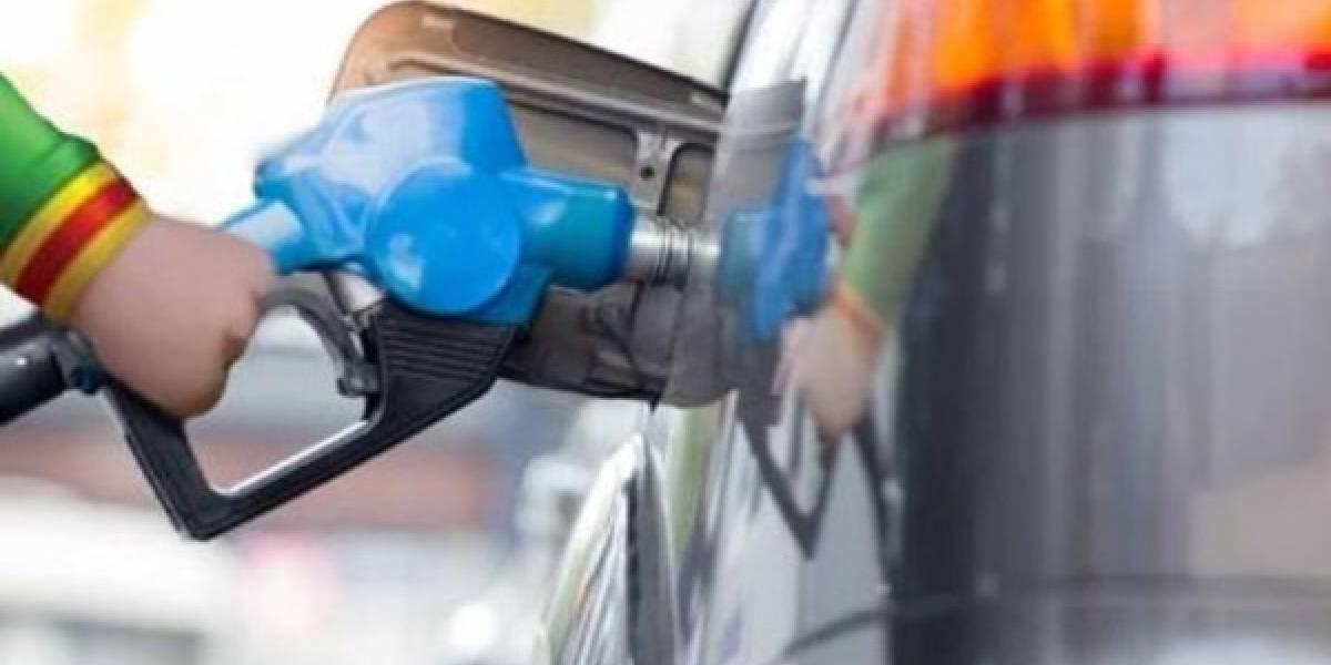Gobierno emite aclaratoria del Decreto 619 y ratifica que no subirá precio del diesel para transporte