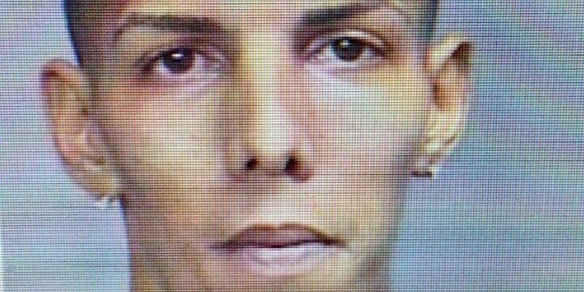Arrestan hombre que se le escapó a la Policía en Bayamón