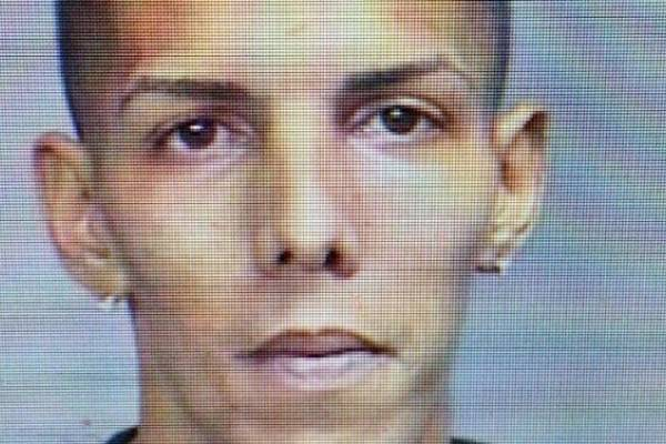 Arrestan hombre que se le huyó a la Policía en Bayamón