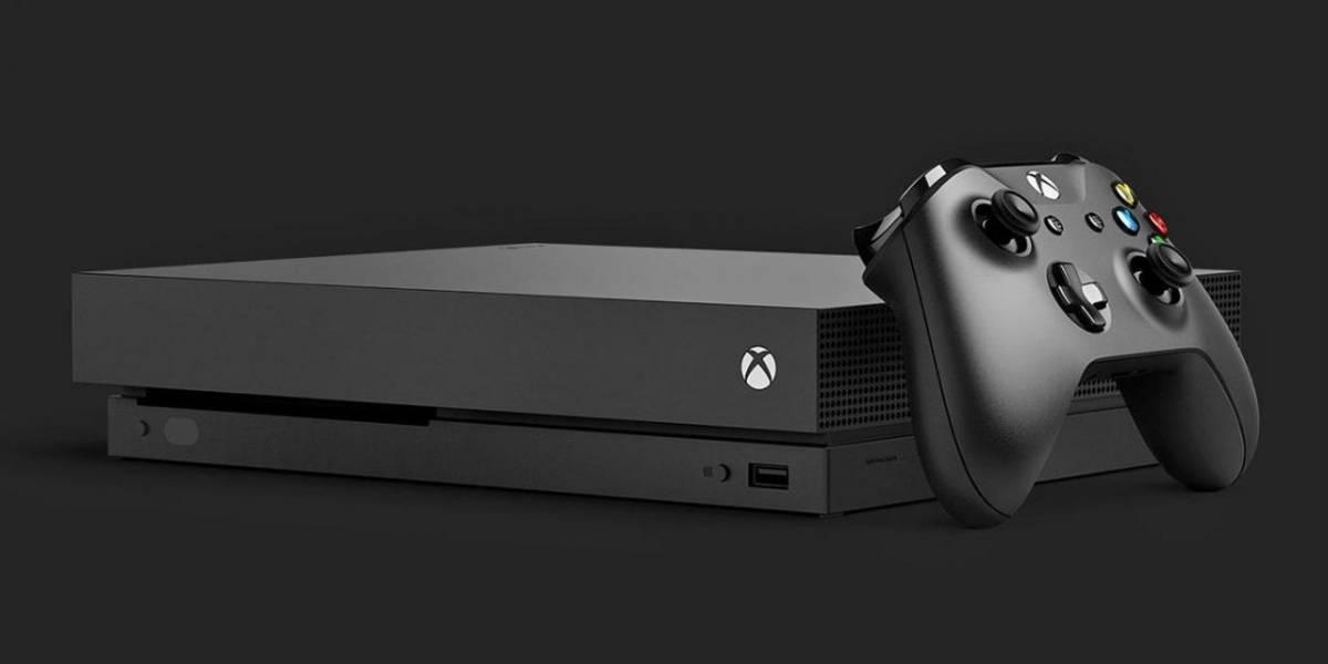 Microsoft prepara un servicio de suscripción que incluirá consola Xbox One, Xbox Live y Game Pass