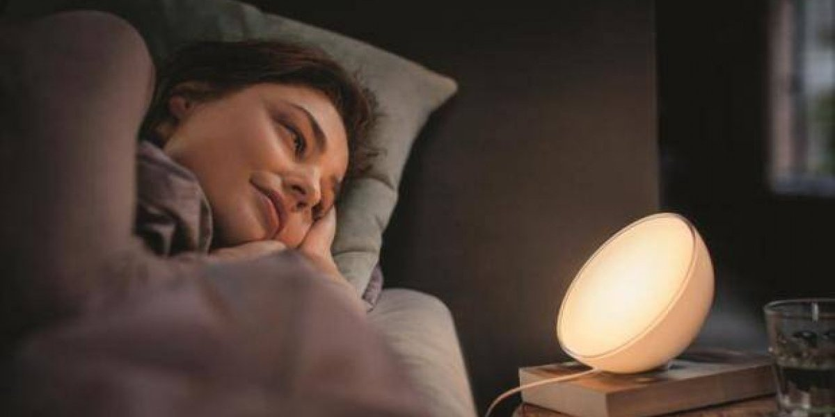 Estudio norteamericano señala que la iluminación influye en la toma de decisiones