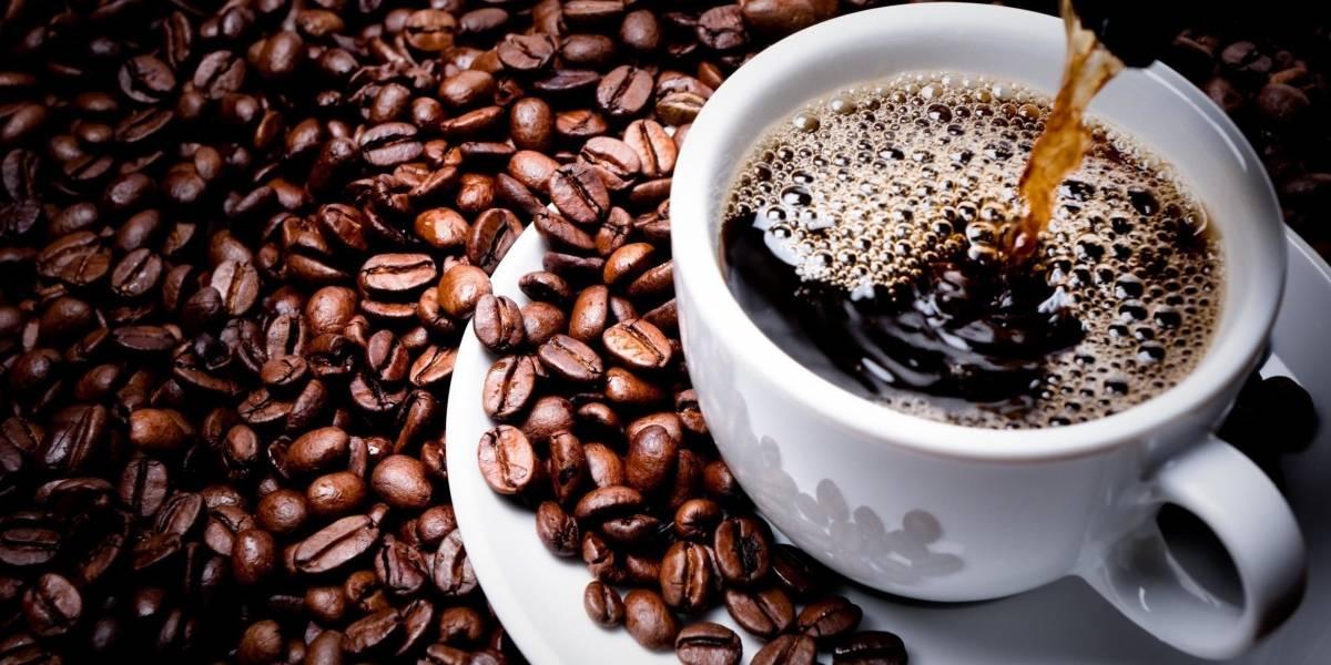 Este dron de IBM puede traerte café cuando lo necesites