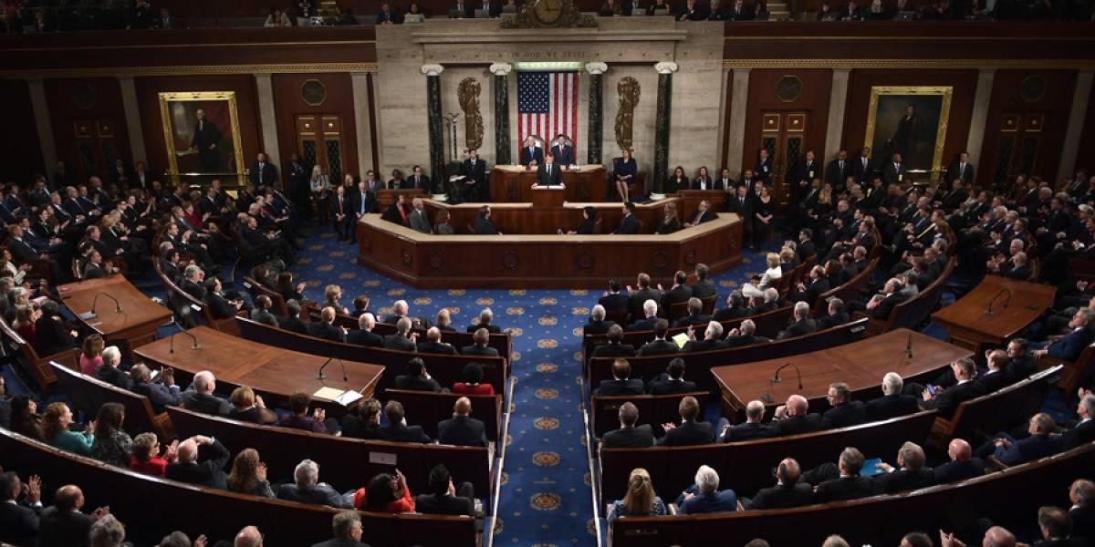 Congreso de EE. UU. libera fondos para que funcione CICIG