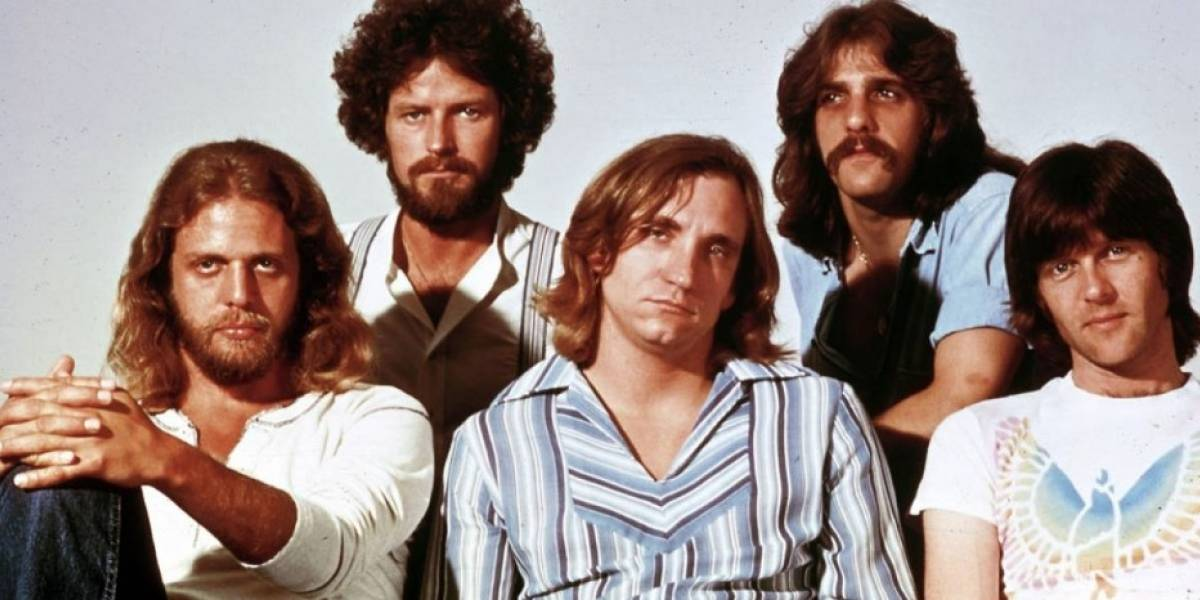 "¿De qué trata en realidad la canción ""Hotel California"", de The Eagles?"