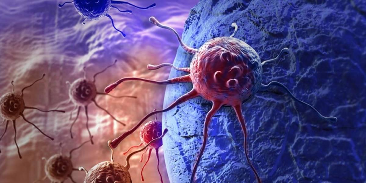 Muertes por cáncer colorrectal podrían evitarse con detección temprana y tratamientos de inmunoterapia