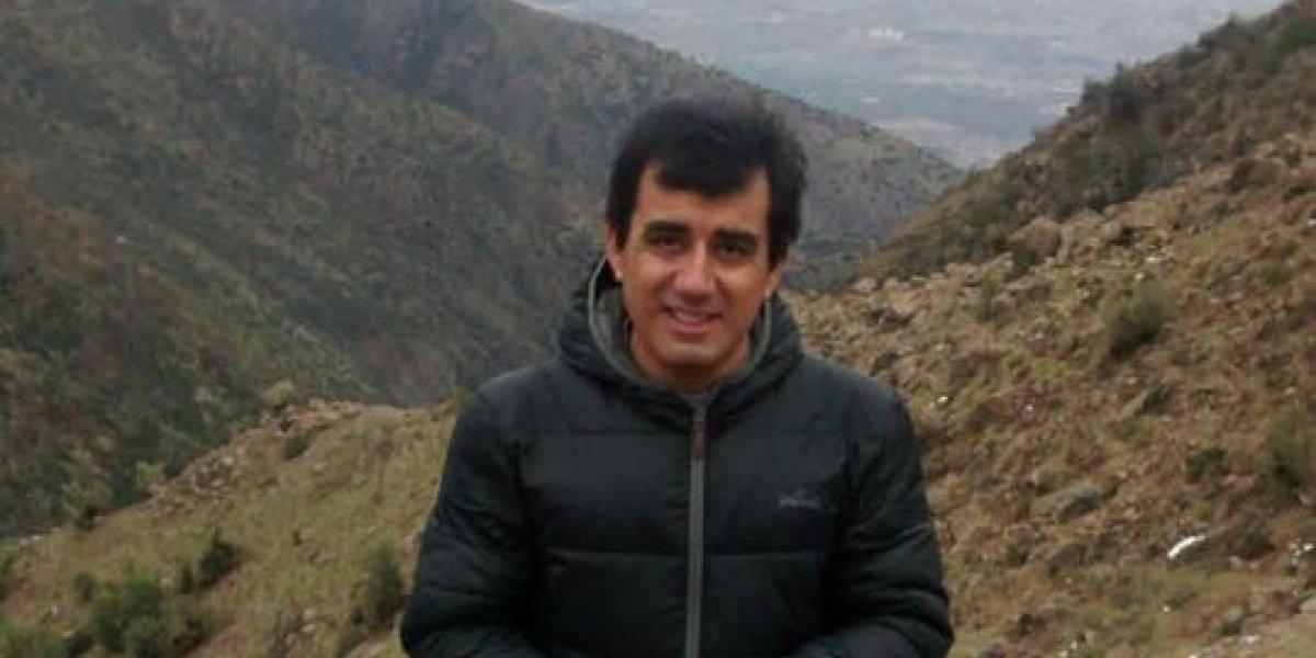 Canciller enciende la alerta por chileno extraviado desde hace una semana en República Dominicana