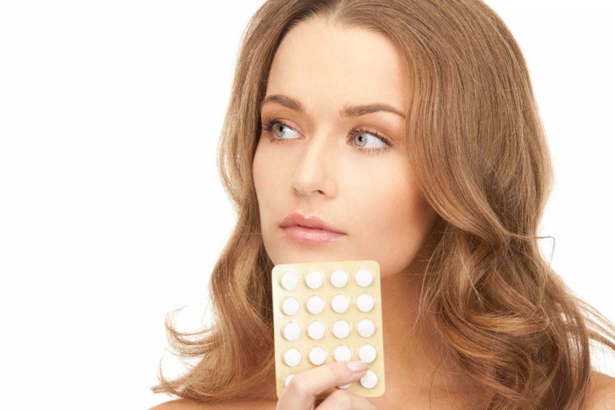 El método anticonceptivo más efectivo y duradero que la píldora de emergencia