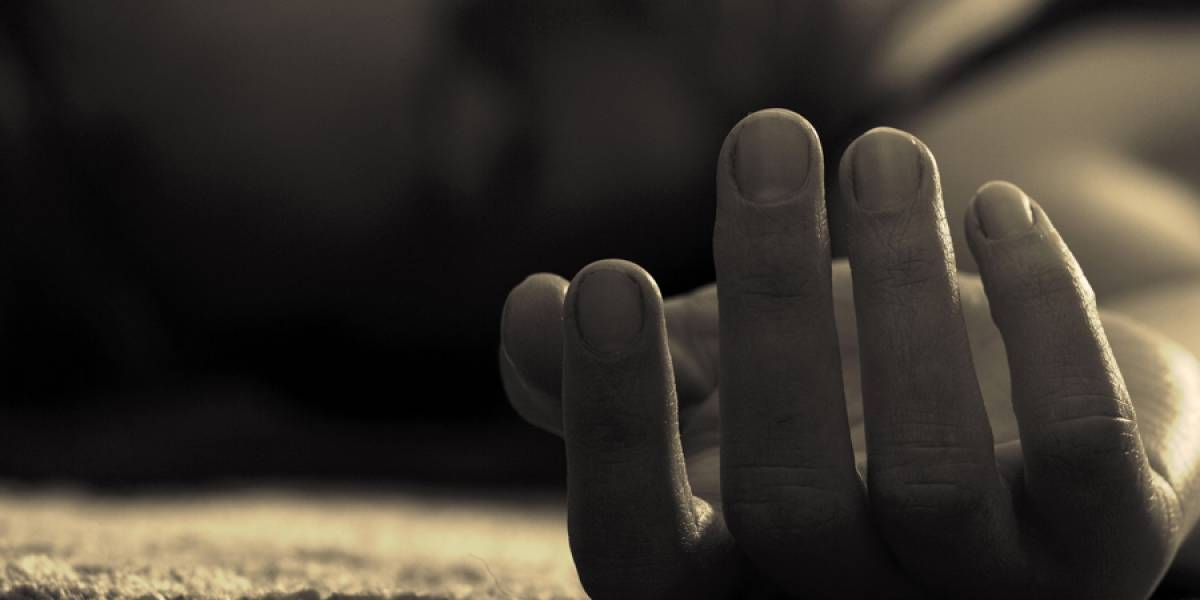 Seis de cada 10 mujeres son asesinadas en Latinoamérica
