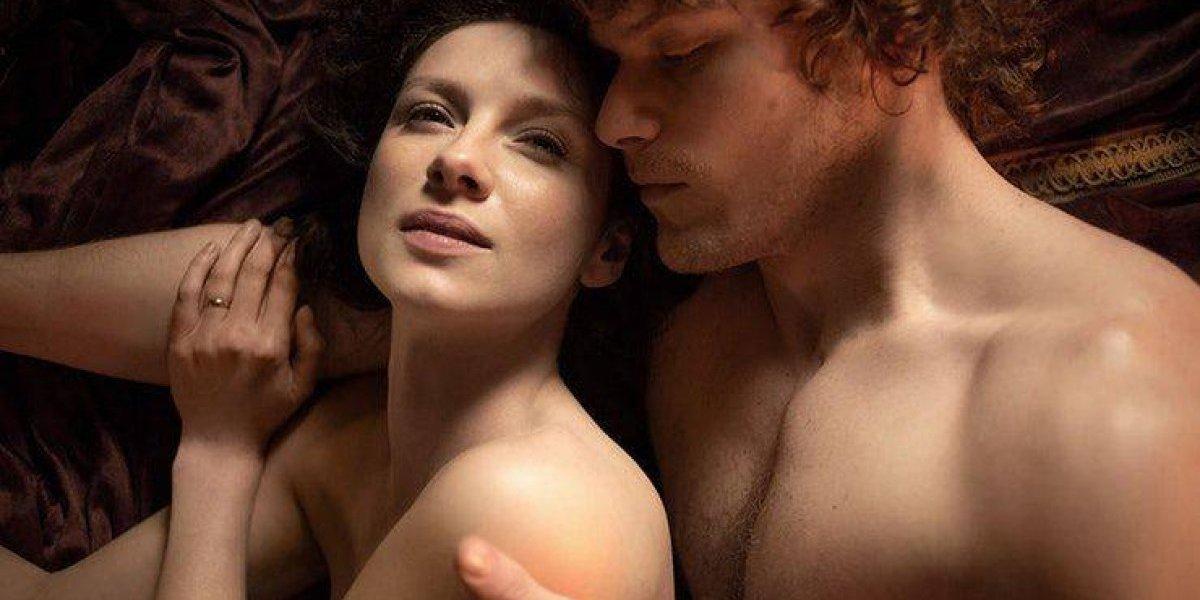 Os signos do zodíaco que valorizam o romantismo na hora do sexo