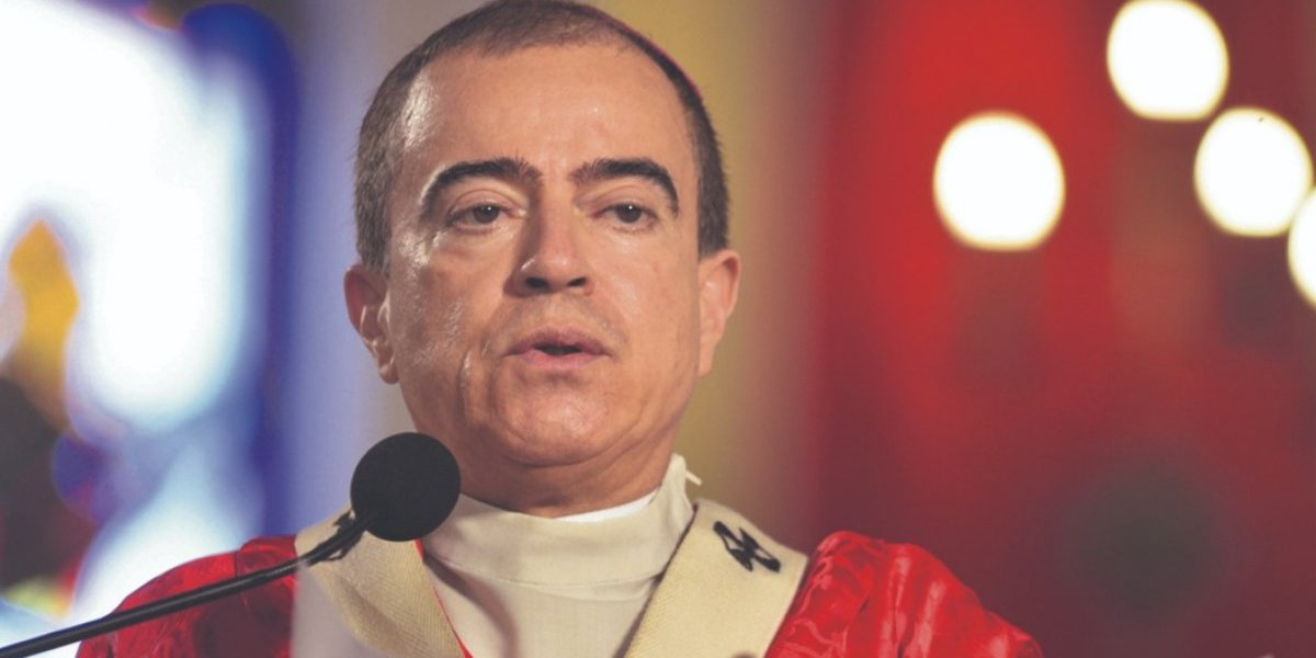 Embargo a cuentas de Iglesia católica dejará a empleados sin cobrar