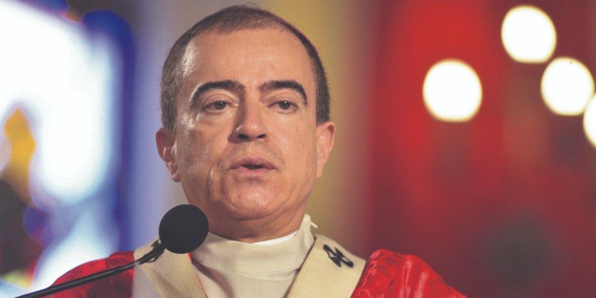 Arzobispo de San Juan hace un llamado al sano disfrute y la oración en las SanSe