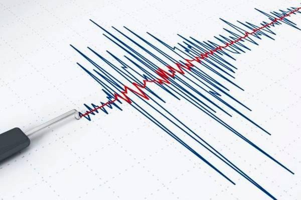 sismo perú 24 de agosto